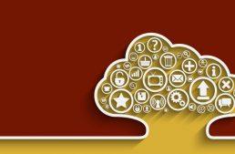 Microsoft Dynamics 365: Bedrijfsoplossingen als apps in de cloud