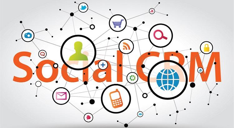 Doe eens sociaal: zo leert u uw klant kennen