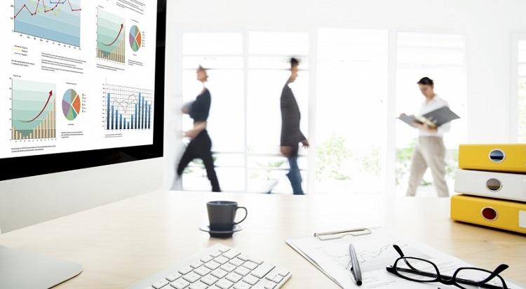 Teveel organisaties runnen hun bedrijf op spreadsheets