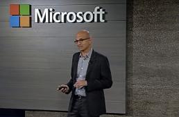 Terugblik op Microsoft Business Forward