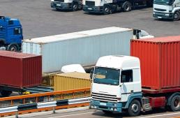 Klantcase: Hoe een goede CRM-tool uw transportbedrijf kan optimaliseren