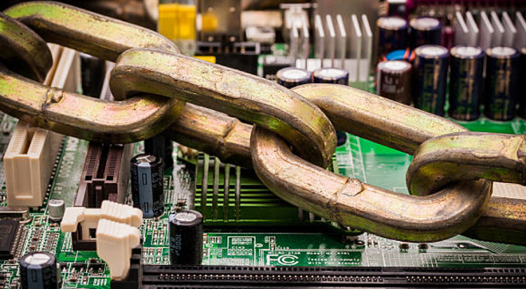 3 tips om uw organisatie te beschermen tegen ransomware