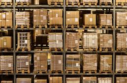 Is vendor managed inventory dood?