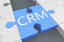 De voordelen van CRM software en hoe het uw bedrijf vooruit kan helpen