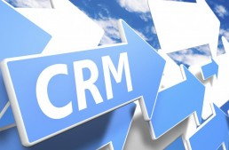 CRM on-premise of CRM in de cloud?