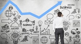 10 manieren waarop Microsoft Dynamics NAV groei faciliteert