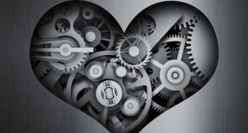 Dynamics CRM | Het centrum van uw IT-stack