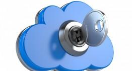 Voordelen van de cloud voor middelgrote bedrijven