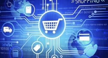 Uw bedrijf in een e-commerce omgeving