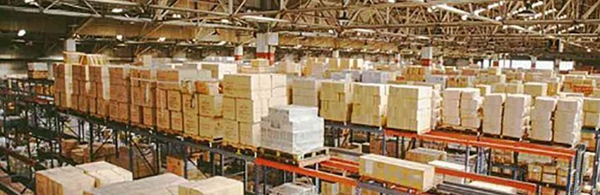 Hoe kan de productie sector zijn productiviteit verhogen?
