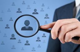 Migreren naar een nieuw CRM | Wat zijn de overwegingen?