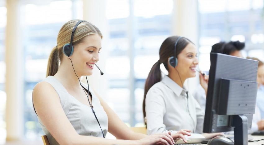 Release Wave 2 Voor Dynamics 365 Customer Service