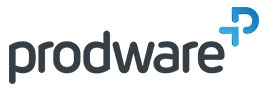 Blog Prodware -
