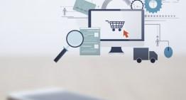 De belangrijkste uitdagingen voor groothandel en retail bedrijven