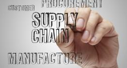 Een betere vraagprognose met de juiste ERP software
