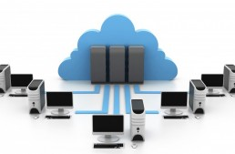 De toekomst van Field Service en productie ligt in de cloud