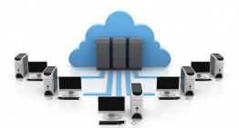 Vragen bij de implementatie van de cloud voor het MKB