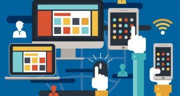 Hoe zakelijk dienstverleners mobiele technologie inzetten voor het behalen van hun KPI's