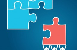 Wat is het voordeel van Managed Services voor het beheer van uw IT-diensten?