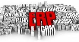 Checklist voor de selectie van uw ERP software