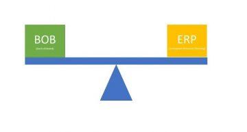 Best-of-breed versus ERP (waarom kiezen?)
