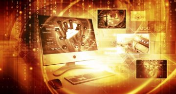 Wat zijn prognose-analyses en machine learning en hoe helpen ze ons?