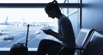 Hoe uw bedrijf en klanten kunnen profiteren van mobiliteit
