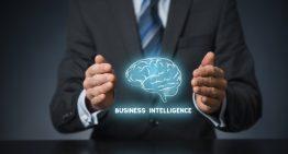 Top Business Intelligence en Analytics trends