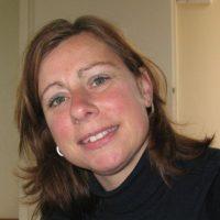 Joyce Kloosterman