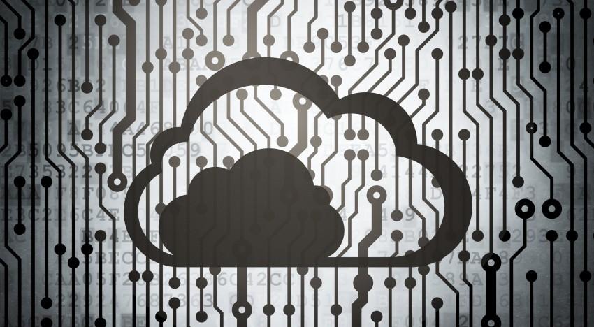 Software in de cloud