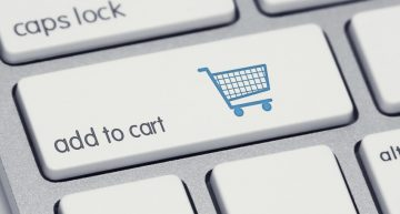 Het optimaliseren van e-Commerce conversie percentages