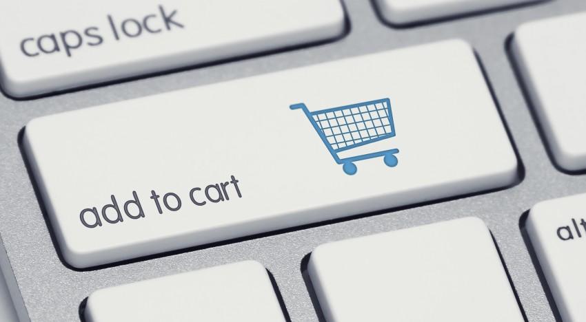 e-Commerce conversie percentages