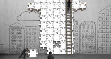 Hoe kan software de groei van kleine bedrijven ondersteunen?