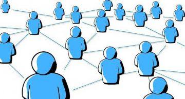 Hoe massamaatwerk het distributielandschap vormt