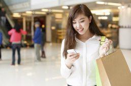Release wave 2 Dynamics 365 voor Commerce