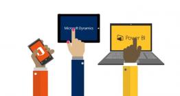 Dynamics 365 | De evolutie van bedrijfsoplossingen in de cloud