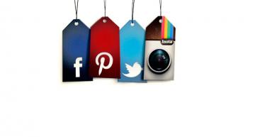Sociale e-commerce