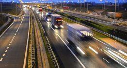 Uitdagingen van een groeiende en krimpende markt voor transportbedrijven