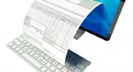 5 voordelen van geautomatiseerd contract- management