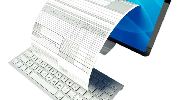 Voordelen geautomatiseerd contractmanagement