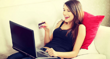 Hoe e-commerce de winkelervaring kan verbeteren