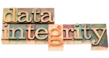 Hoe BI problemen met uw datakwaliteit kan oplossen