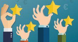 4 tips voor SW-bedrijven om commerciëler op te treden