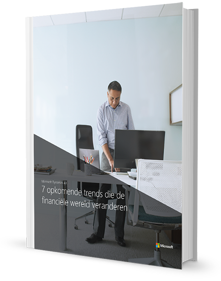 Finance eBook NL