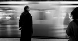 Mis de trein niet: op weg naar een digitale transformatie in de productie