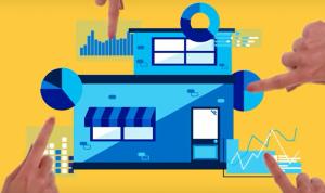Microsoft Dynamics 365 Retail
