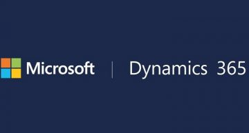 Microsoft Dynamics AX | Dynamics 365 Enterprise Edition | What's next?