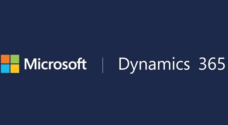 Dynamics 365 Enterprise