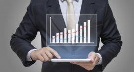 Hoe kan Microsoft Dynamics 365 for Sales uw bedrijf van dienst zijn?