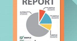 Financiële rapporten in Microsoft Dynamics NAV 2017